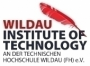 Wildau Institute of Technology