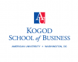 Kogod School of Business, American University