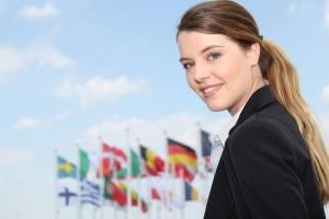 Licence Gestion internationale (BA)