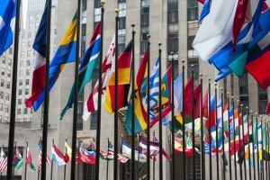 Популярные программы магистратуры llm по направлению Международное  Международное право