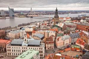 Risultati immagini per rezekne lettonia