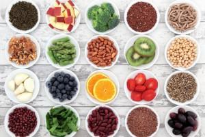 voedingswetenschappen opleiding