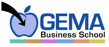 GEMA Business School
