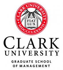 Graduate School of Management at Clark University