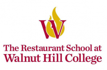 The Restaurant School at Walnut Hill College