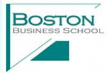 Boston Business School Singapore