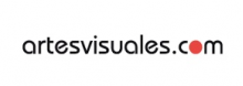 Instituto Artes Visuales
