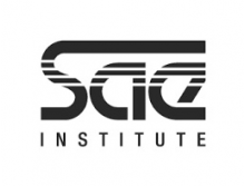 SAE Institute Leipzig