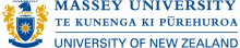 Massey Business School