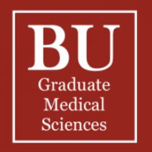 Division of Graduate Medical Sciences at Boston University School of Medicine