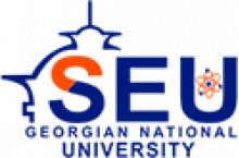 Georgian National University SEU