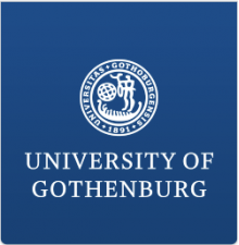 University of Gothenburg: Faculty of Arts