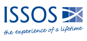 ISSOS - International Summer Schools For 13-18 Year Olds‎