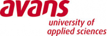 Avans University of Applied Sciences - Undergraduate programs