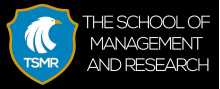 The School of Management and Research