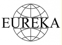 Eureka School of Spanish Language