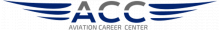 ACC Aviation Career Center