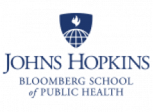 Johns Hopkins University, Bloomberg School of Public Health - Online