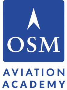Inspirational Osm Aviation Reviews