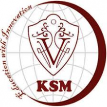 Kazian School of Management