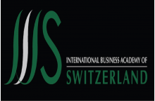 International Business Academy of Switzerland