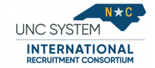 UNC System International Recruitment Consortium