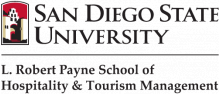 L. Robert Payne School of Hospitality and Tourism Management, San Diego State University