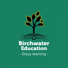 Birchwater Education