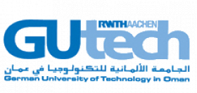 German University of Technology in Oman