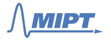 Moscow Institute Of Physics And Technology - MIPT