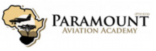 Paramount Aviation Academy