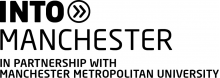INTO Manchester in partnership with Manchester Metropolitan University