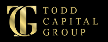 Todd Capital Group