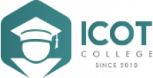 ICOT International College
