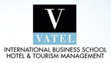 Vatel Switzerland - International Business School Hotel & Tourism Management
