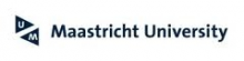 Maastricht University, Faculty of Psychology and Neuroscience