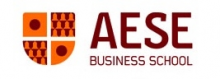 AESE – School for Management and Business