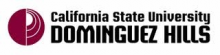 California State University Dominguez Hills, College of Business Administration and Public Policy