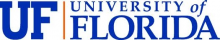 Warrington College of Business Administration, University of Florida