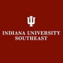 Indiana University Southeast School of Business