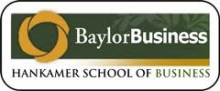 Hankamer School of Business, Baylor University