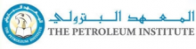 The Graduate School at The Petroleum Institute