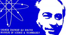 Shaheed Zulfikar Ali Bhutto Institute of Science and Technology Dubai