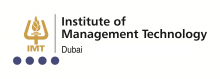 Institute of Management Technology Dubai