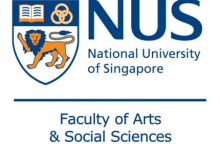 National University of Singapore Faculty of Arts & Social Sciences