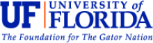 University of Florida Levin College of Law