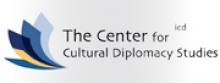 Institute for Cultural Diplomacy (ICD) - The Center for Cultural Diplomacy Studies