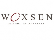 WOXSEN | School of Business