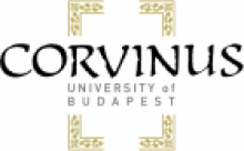 Corvinus University of Budapest, Faculty of Horticulture Science