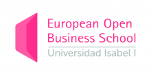 European Open Business School